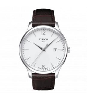 Tissot T0636101603700 - T063.610.16.037.00
