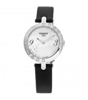 Tissot T0032096711200 - T003.209.67.112.00