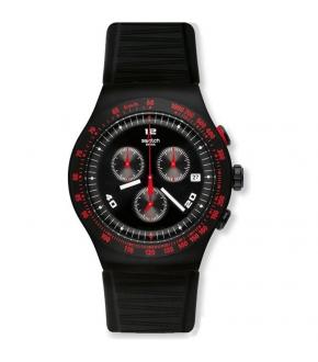 Swatch YOB401 RACE TROPHY