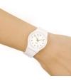Swatch GW164 WHITE BISHOP
