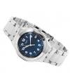 Swatch YGS474G BLUE POOL