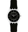 Swatch SFK361 BLACK CLASSINESS