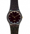 Swatch GZ407 WORLD PARTY