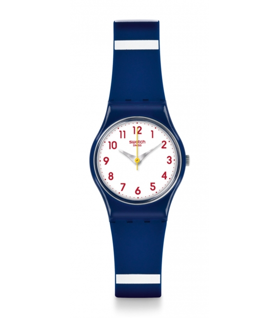 Swatch LN149 MATELOT