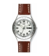 Swatch YGS732 CASSE-COU