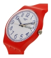 Swatch SUOR707 RED ME UP