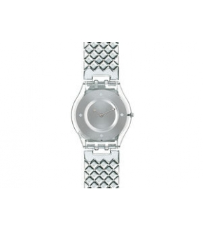 Swatch SFK167 SILVER SCALES