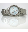 Swatch YCS501G