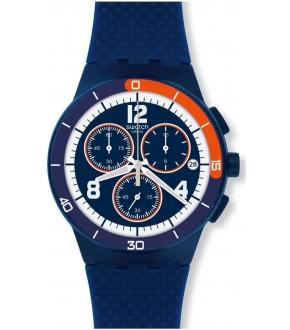 Swatch SUSZ402