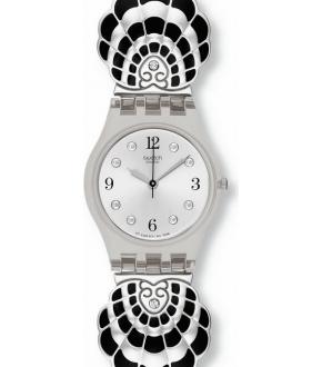 Swatch LM130G