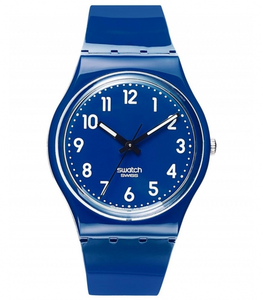 Swatch GN230 UP-WIND
