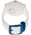 Swatch SUOW129 HORSESHOE