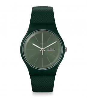 Swatch SUOG710