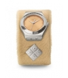 Swatch YLS147 SWISS DIALECT