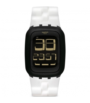 Swatch SURB119 ISWATCH SPEED IT UP