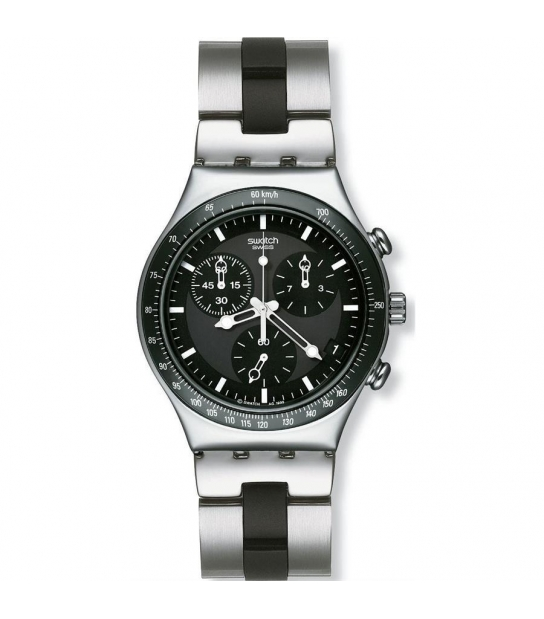 Swatch YCS410GX WINDFALL