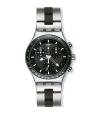 Swatch YCS410GX WINDFALL