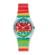 Swatch GS124 COLOR THE SKY