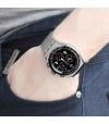 Swatch YVS401G BLACKIE