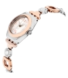 Swatch YSS234G LADY PASSION