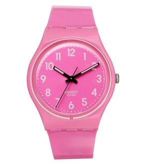 Swatch GP128 DRAGON FRUIT