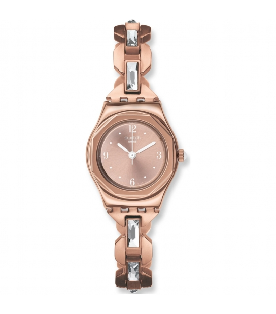 Swatch YSG136G OCTOSHINE