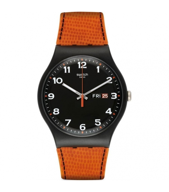 Swatch SUOB709 FAUX FOX
