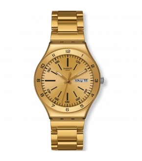Swatch YGG706G YELLOW MEDAL