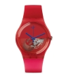 Swatch SUOR103 DIPRED