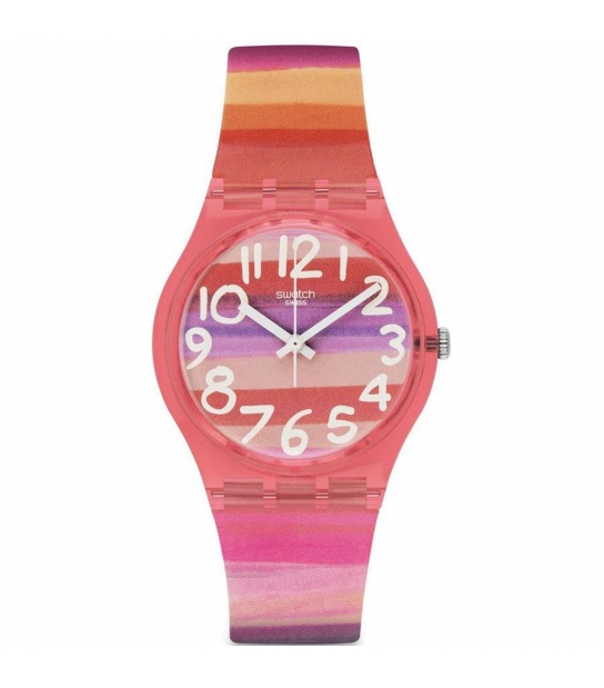 Swatch GP140 ASTILBE