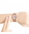 Swatch SFP115M HELLO DARLING