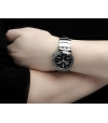 Swatch YCS564G BLUSTERY BLACK