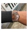 Swatch SUOK707A