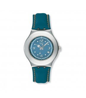 Swatch YNS405 STARSHOOTER