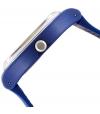 Swatch SUON116 MONO BLUE