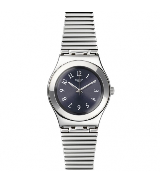 Swatch YLS186G STARLING