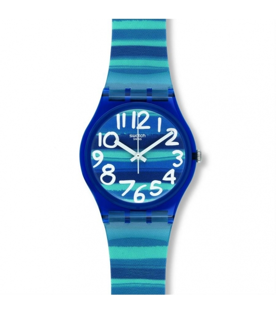 Swatch GN237 LINAJOLA