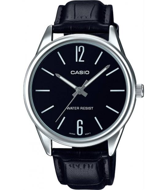 Casio MTPV005L1BUDF