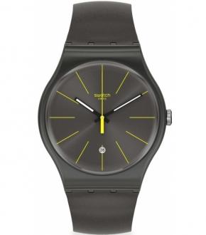 Swatch SUOB404