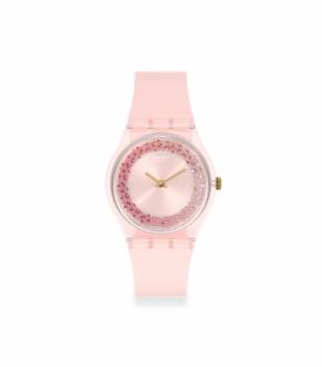 Swatch GP164