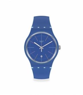 Swatch SUOS403