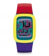 Swatch SURS101 YELLOW TANG
