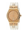 Swatch YLG403 FANCY ME PINK GOLD