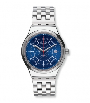 Swatch YIS401G SISTEM BOREAL