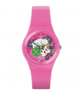 Swatch GP147 FLOWERFULL
