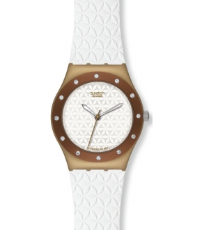 Swatch YLC1000 STYLE QUEEN