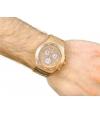 Swatch YOG408G ROSALONA