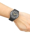 Swatch SUOM104 PASSE TEMPS