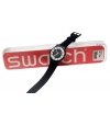 Swatch SUOB134 SKELETOR