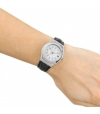 Swatch YLS453 LICORICE
